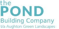 The Pond Building Company